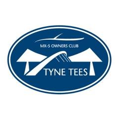 Tyne Tees Durham Dales Drive (plus optional classic car show @ Raby Castle) @ Washington Services (Southbound), Travelodge car park.  | Birtley | England | United Kingdom