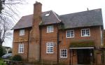 EASTERN - North West Norfolk (King's Lynn) Meet @ The Winch | West Winch | England | United Kingdom