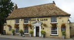 EASTERN - Cambridgeshire (Milton) Meet @ The Lion & Lamb | Milton | England | United Kingdom