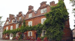 EASTERN - East Suffolk (Scole) Meet @ The Scole Inn | Scole | England | United Kingdom