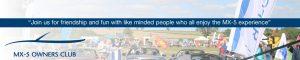 NEM Village People Run 1st August 2021 @ Mill on the soar | Broughton Astley | England | United Kingdom