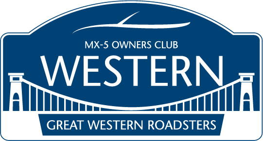 CANCELLED North West Midland 4th Wednesday Monthly Meeting UNTIL FURTHER NOTICE @ Wheaton Aston and Lapley Recreational Club | Brewood | England | United Kingdom