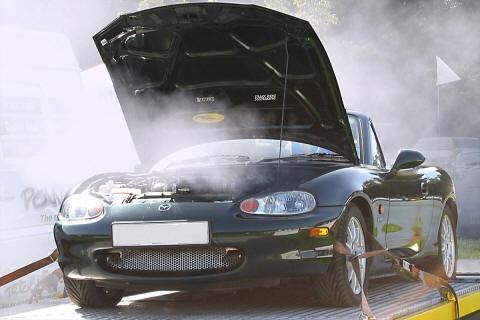 Alton Car Show @ Alton Car Show | Alton | England | United Kingdom