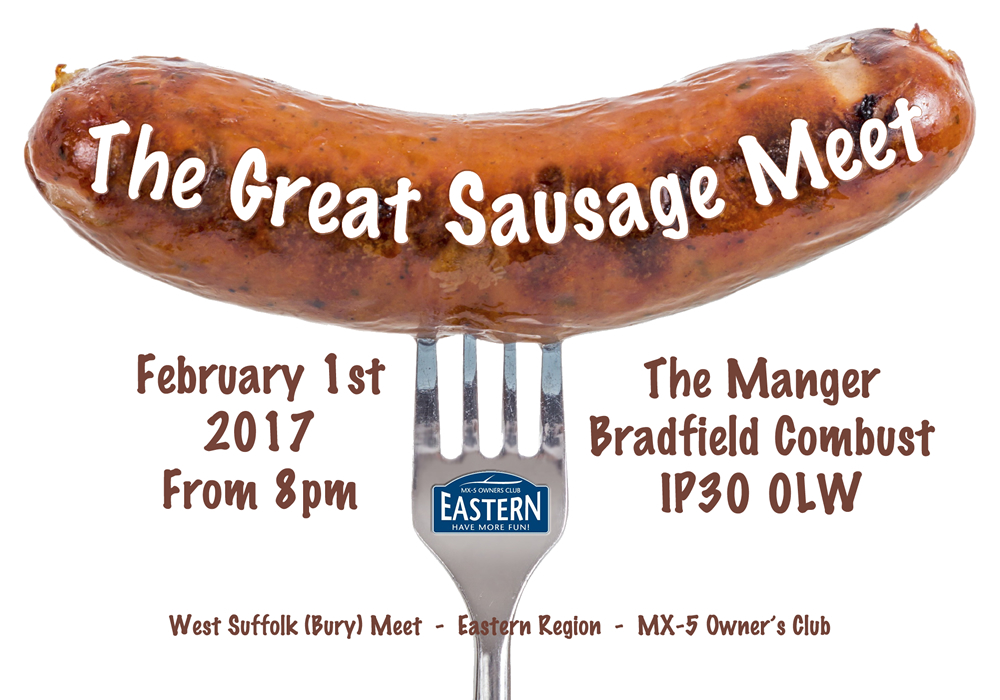 Western Club Night at The Salt House Clevedon @ The Salt House | England | United Kingdom