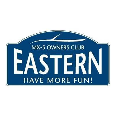 EASTERN - North Essex (Colchester) Meet @ The Cricketers | Fordham Heath | England | United Kingdom