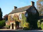 Peaks and Pennines Social Meeting @ The Rockingham Arms | Wentworth | England | United Kingdom