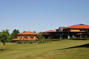 Monthly Meet @ Aviator Hotel, Sywell | England | United Kingdom