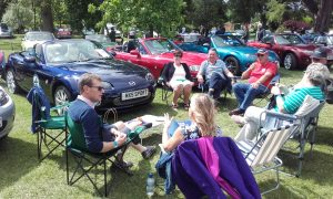 NEM Monthly Meet at Coopers Arms Weston on Trent @ Coopers Arms   Weston-on-Trent   England   United Kingdom