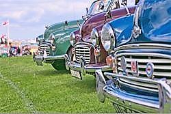 Magnificent Motors - Eastbourne @ Magnificent Motors   England   United Kingdom