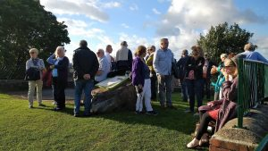 MK & Chilterns August Meeting @ The Cross Keys | Pulloxhill | England | United Kingdom