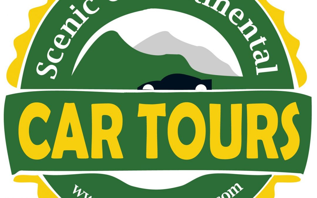 Go touring with the MX-5 Owners Club and Scenic and Continental Car Tours!