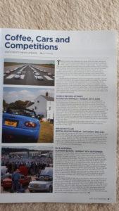 Alton Car Show @ Alton Car Show   Alton   England   United Kingdom