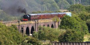 P&P Run to The Transport Heritage Centre,  Nottingham @ Ruddington | Ruddington | England | United Kingdom